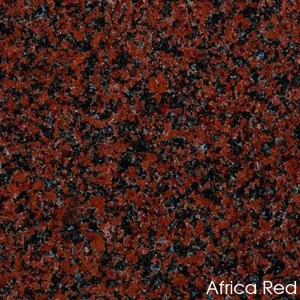 africa-red