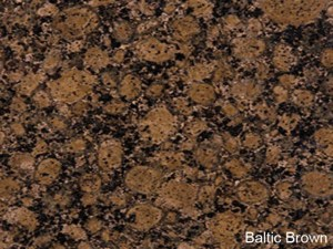 baltic-brown5