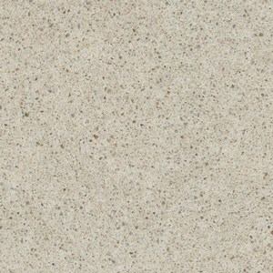 silestone-blanco-city
