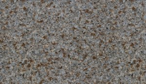 silestone-riverbed4